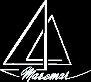 Restaurante Maremar